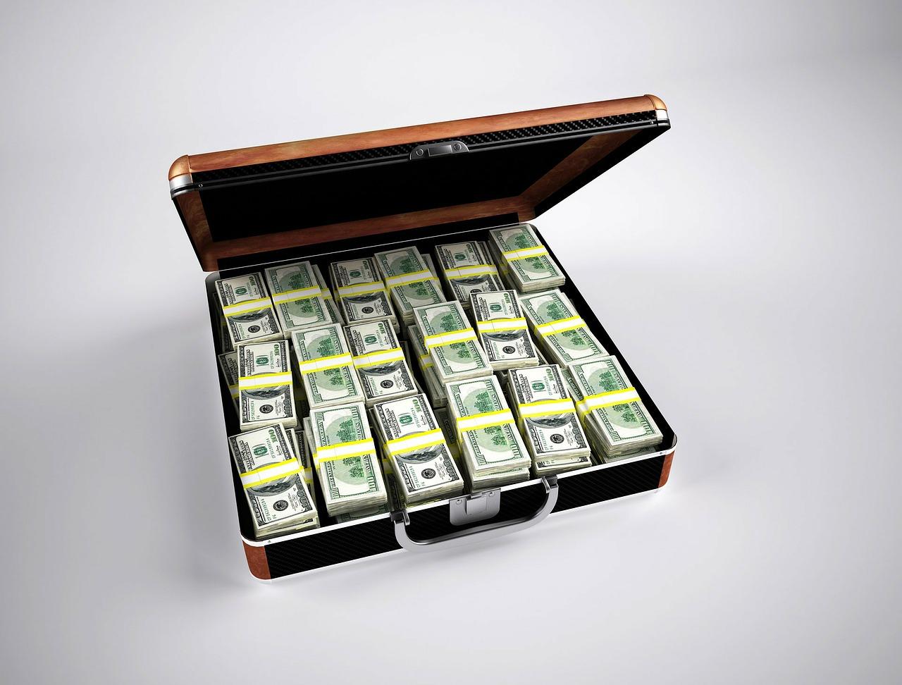 資金調達・エンジェル投資家マッチングサイトに登録してみた!
