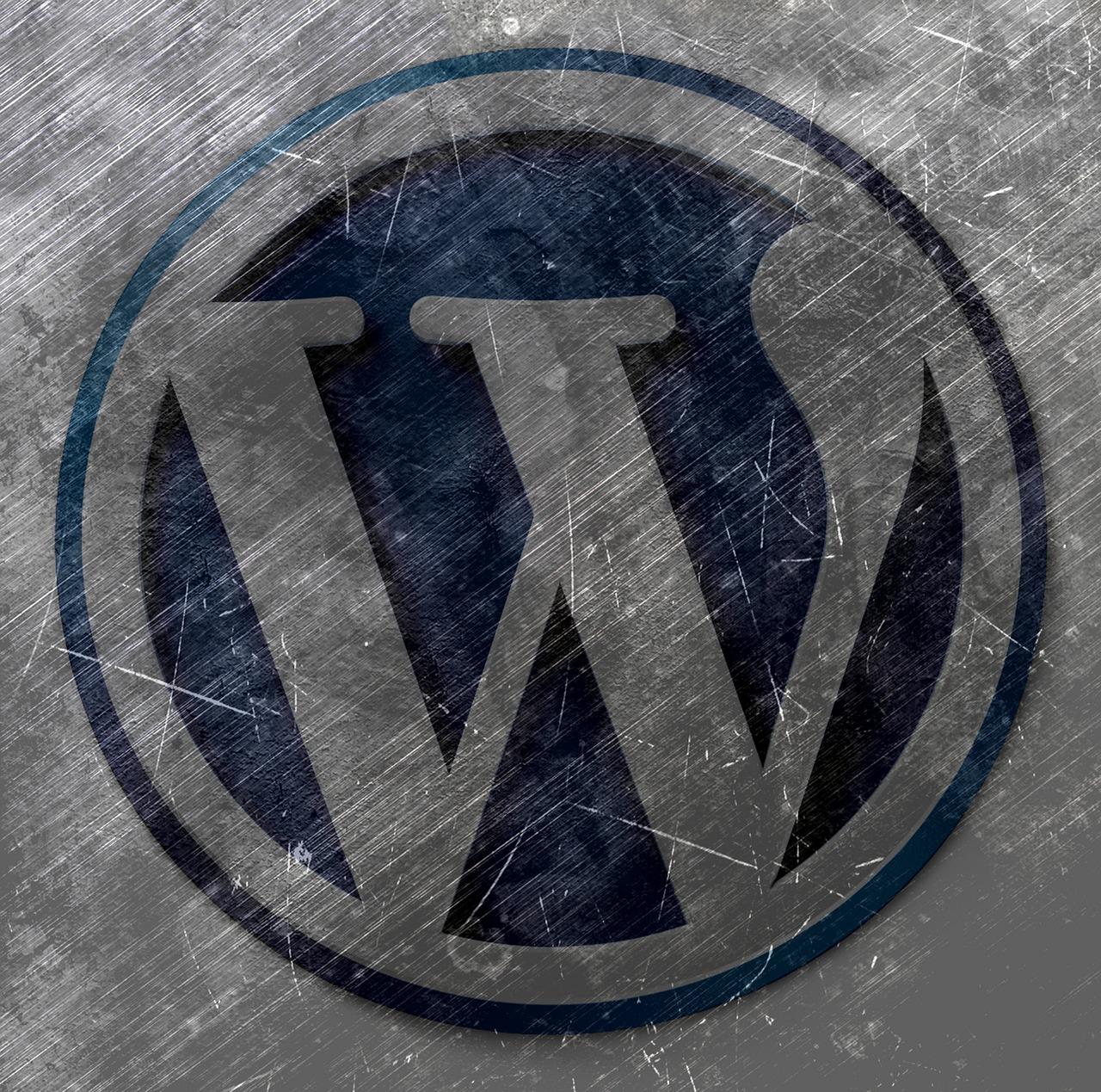 Wordpressで特定記事を非表示にする方法
