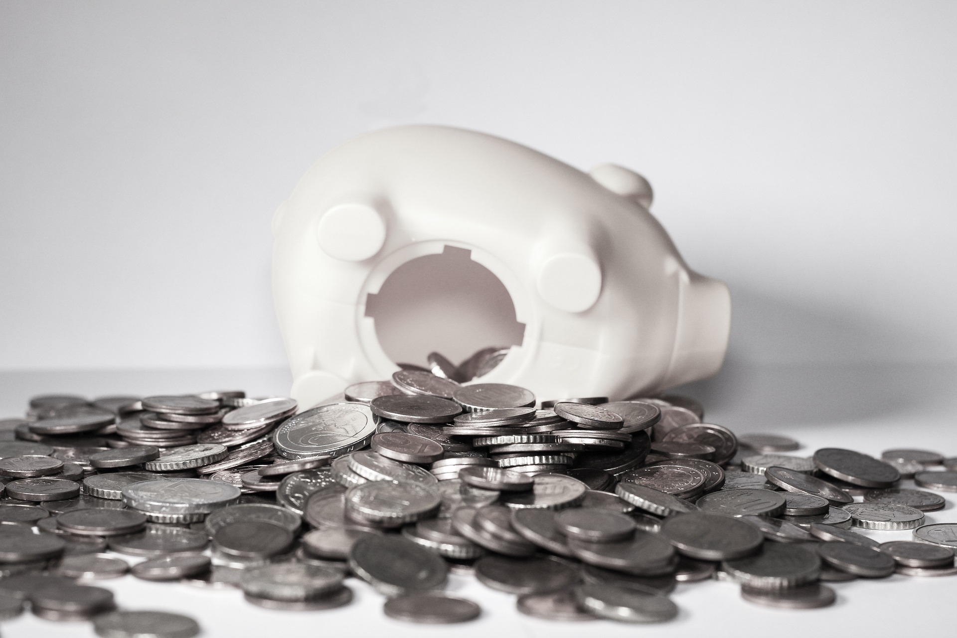 40歳で貯金無しって終わってる? これから人生挽回するために緊急に身に着けるべきマインド