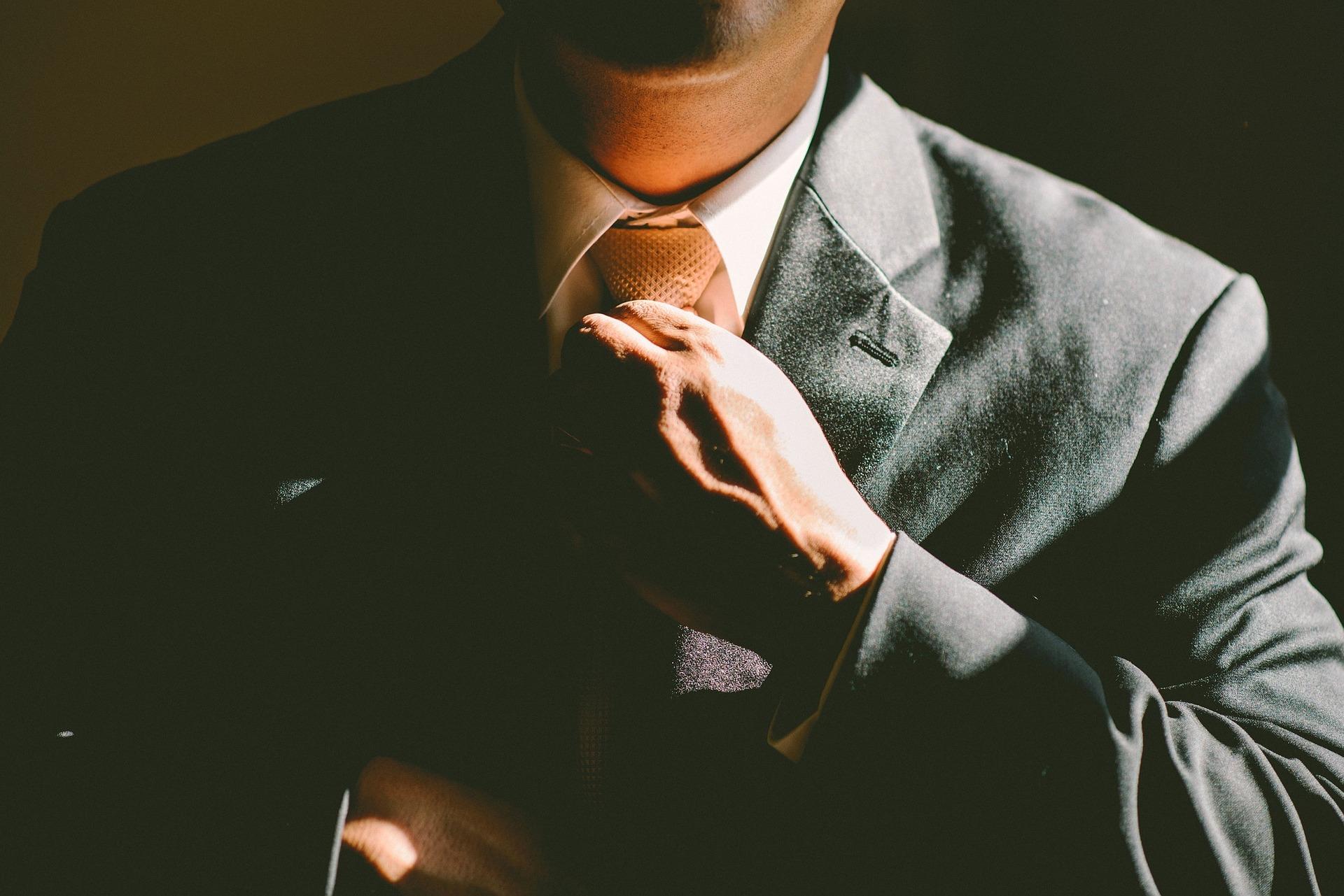 40代で起業するのは遅い!? 年齢なんて関係ないこれからの起業の成功法則