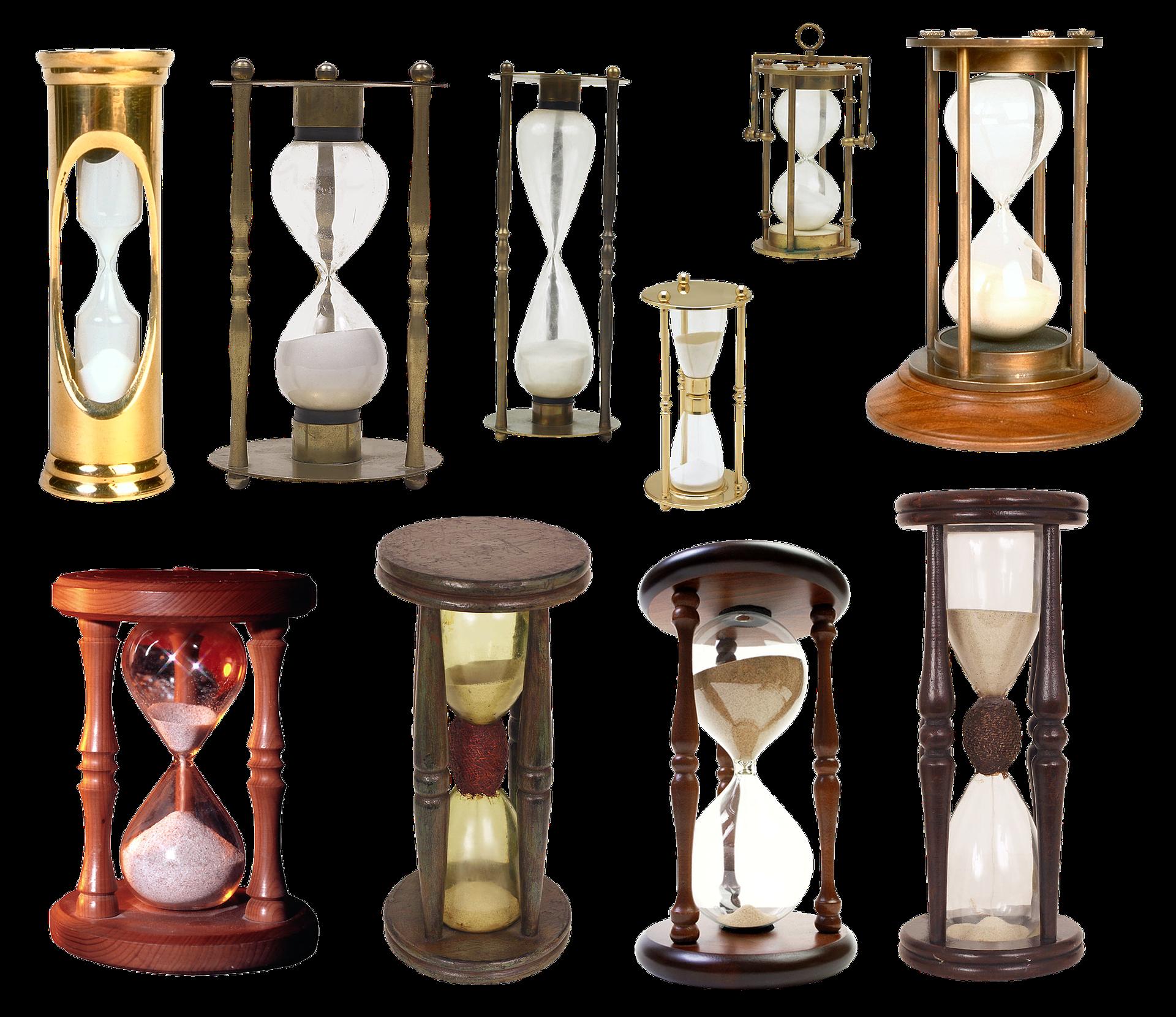 砂時計専門店「Sablier de Verrier」店主の和田朱美さんの経歴・プロフィールは?