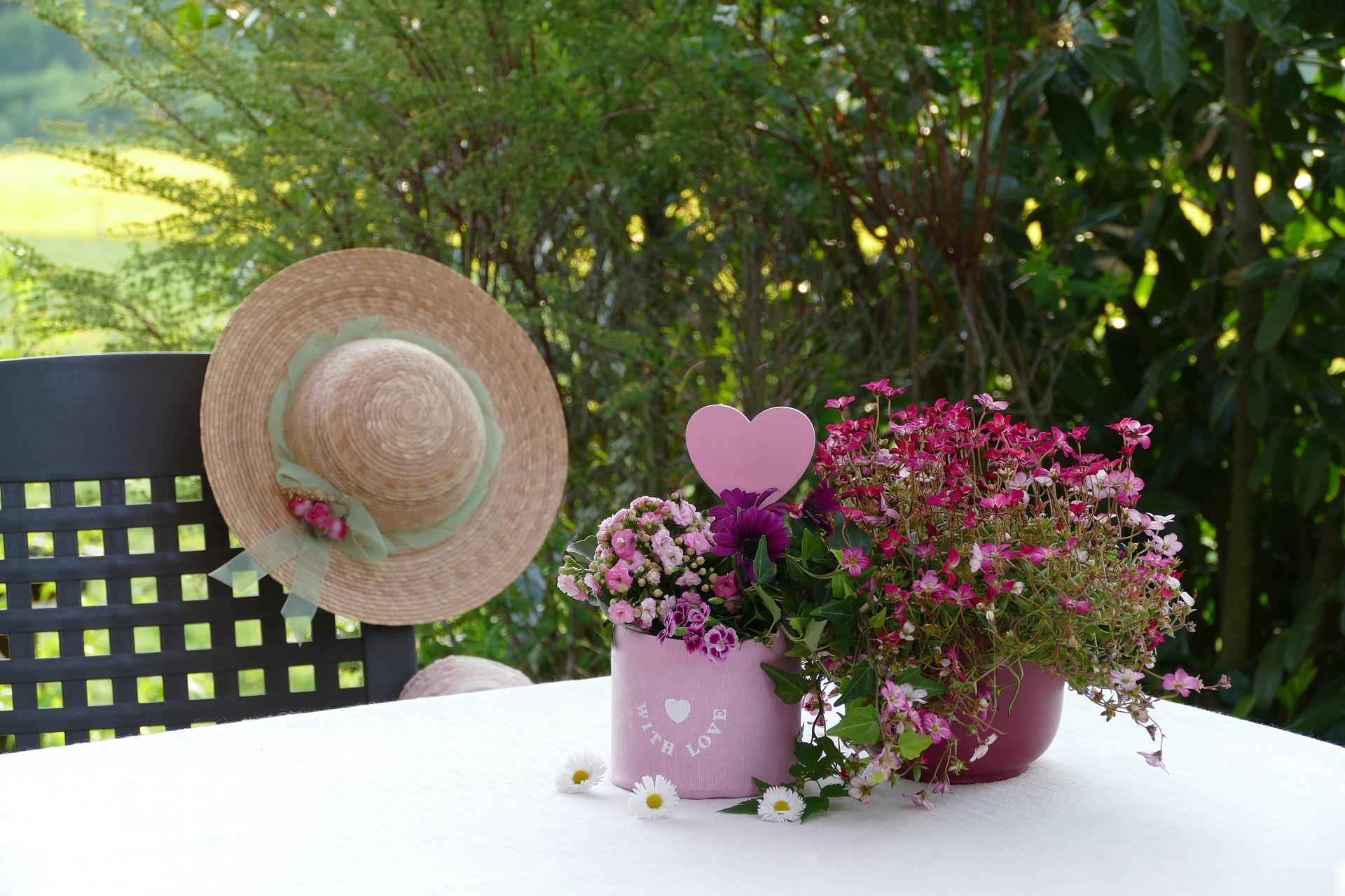 鉢植えをプレゼントするのは迷惑になる可能性が高い3つの理由