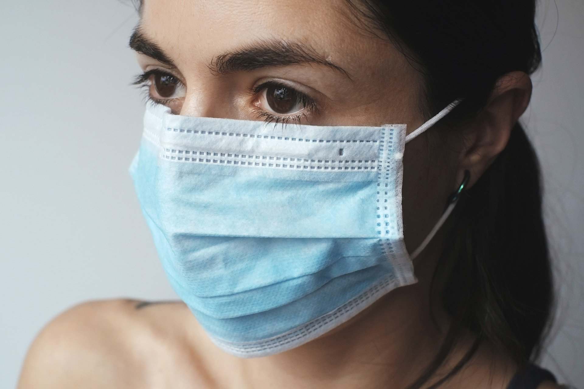 マスク不足解消されるのはいつ? マスクがなくても除菌・抗菌できる代替品