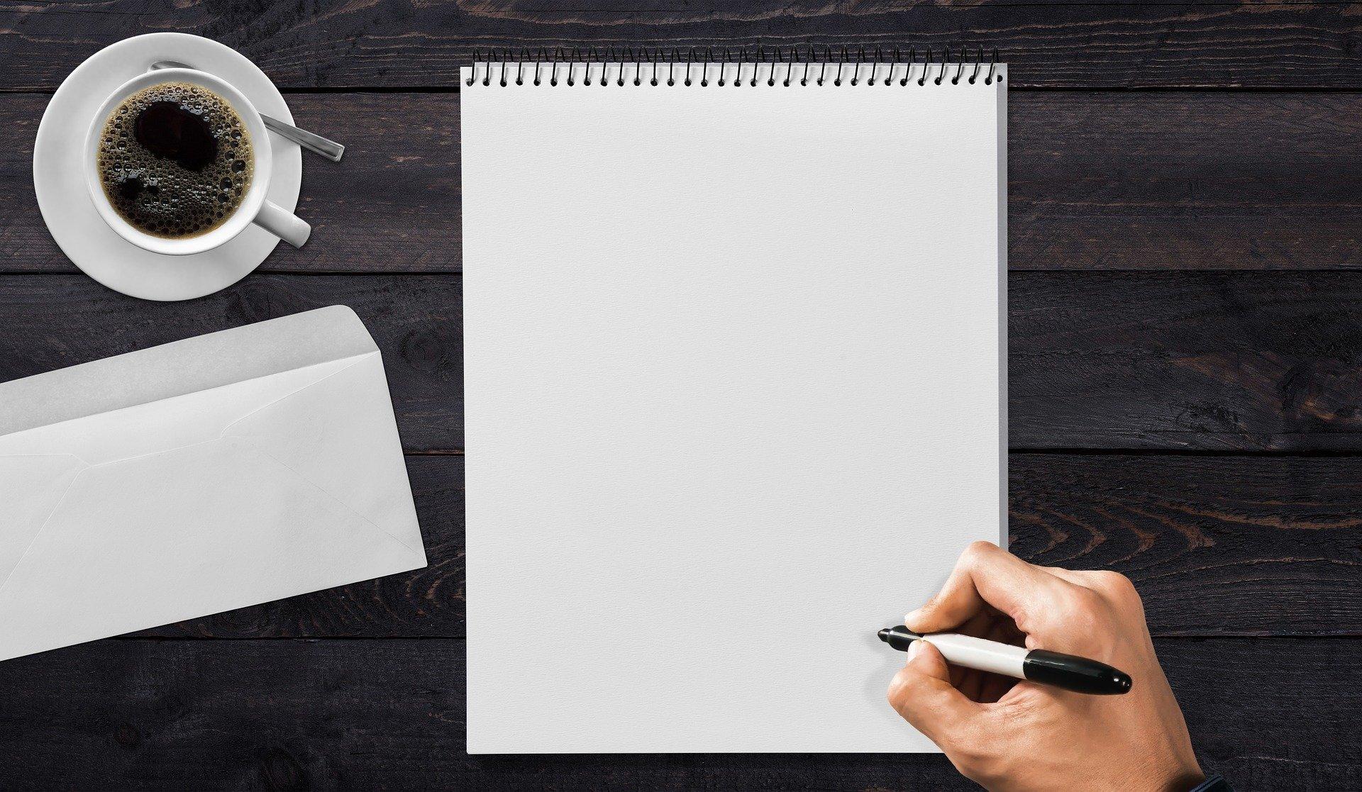 義母への手紙の宛名はどうすべき? 義両親に失礼のない書き方は?