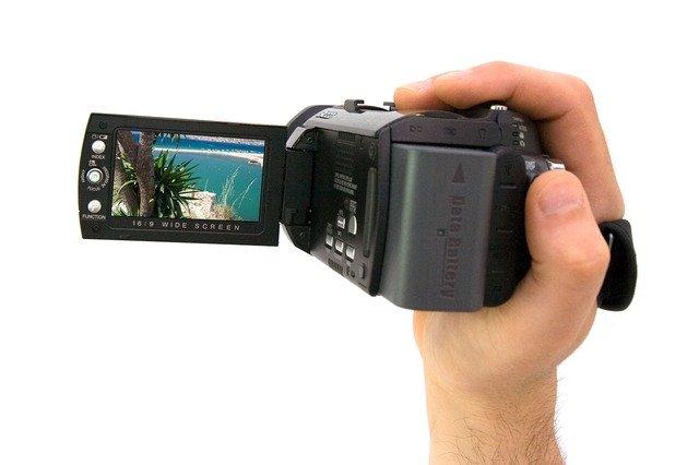 【メルカリ失敗談】購入編   パソコンとカメラはメルカリで買うな!?