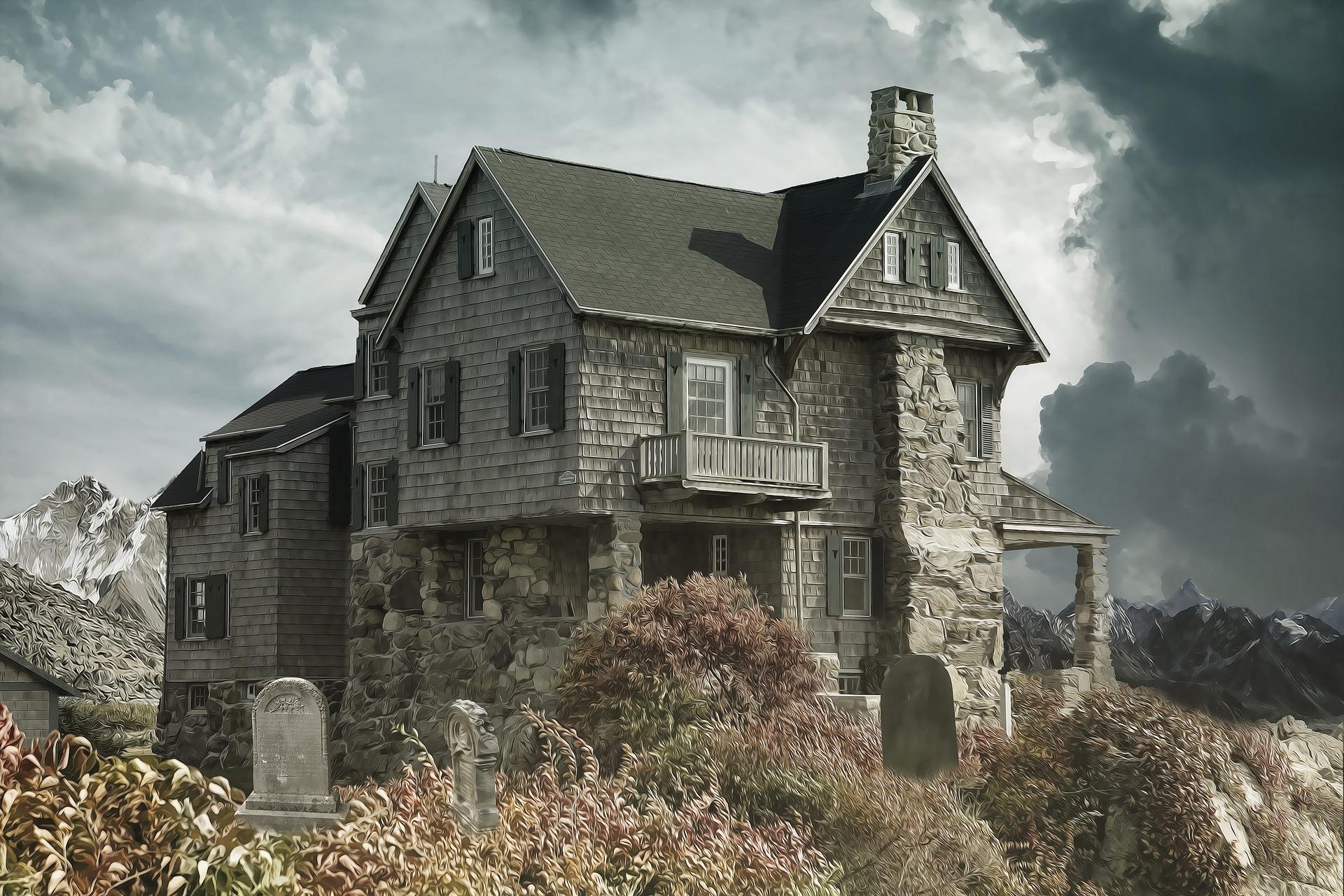 ビレッジハウスは汚い!? | ビレッジハウスと空き家住まい・敷金礼金なしのお引越し徹底比較