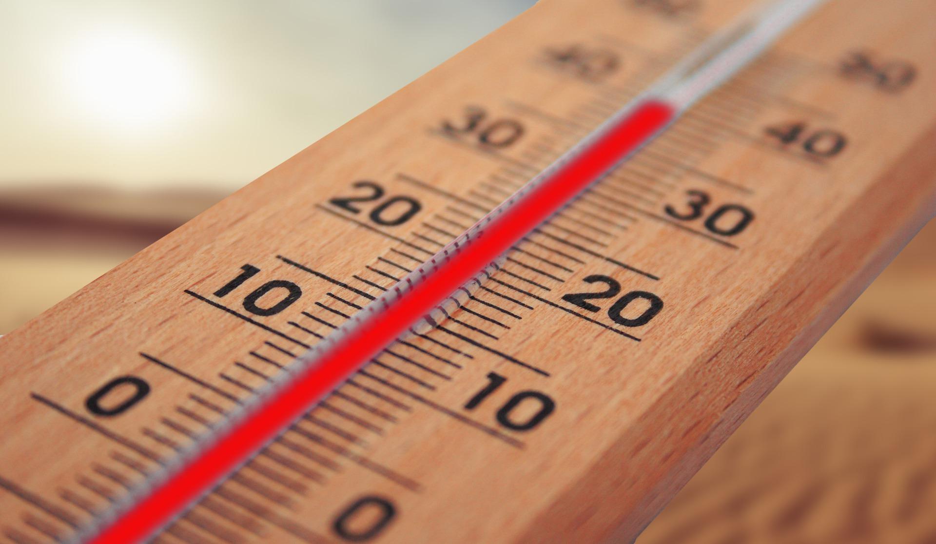 5/14は「温度計の日」 | ガブリエル・ファーレンハイトとは? 人生・功績・香水との関連は?