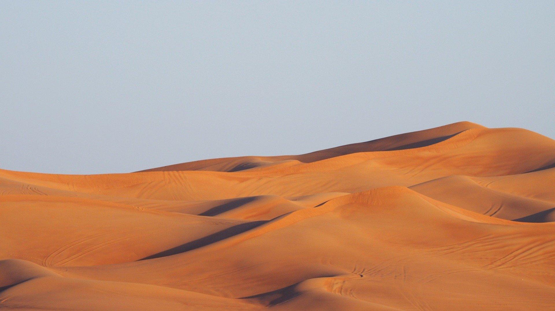 『アラビアのロレンス』映画のあらすじ・音楽や名言・感想まとめ