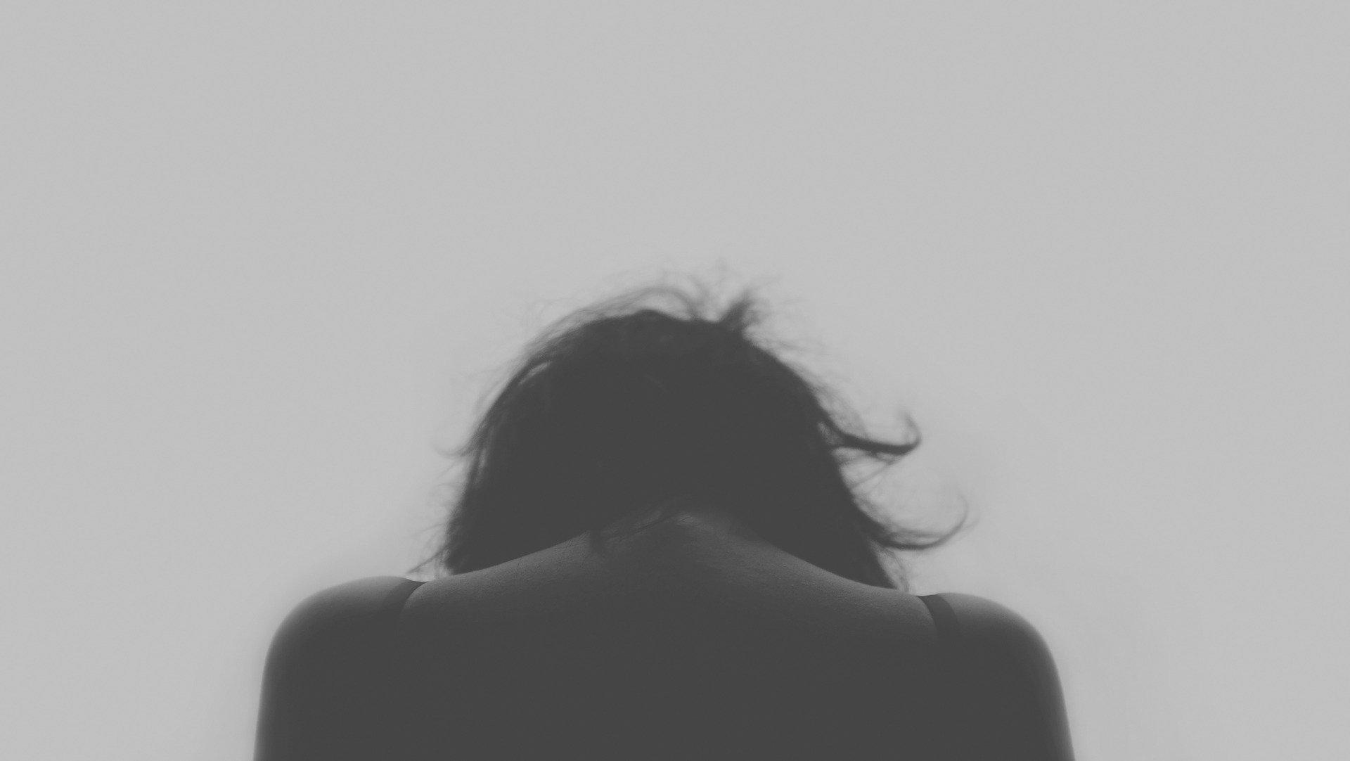 摂食障害が治るきっかけとは? 3つの秘訣