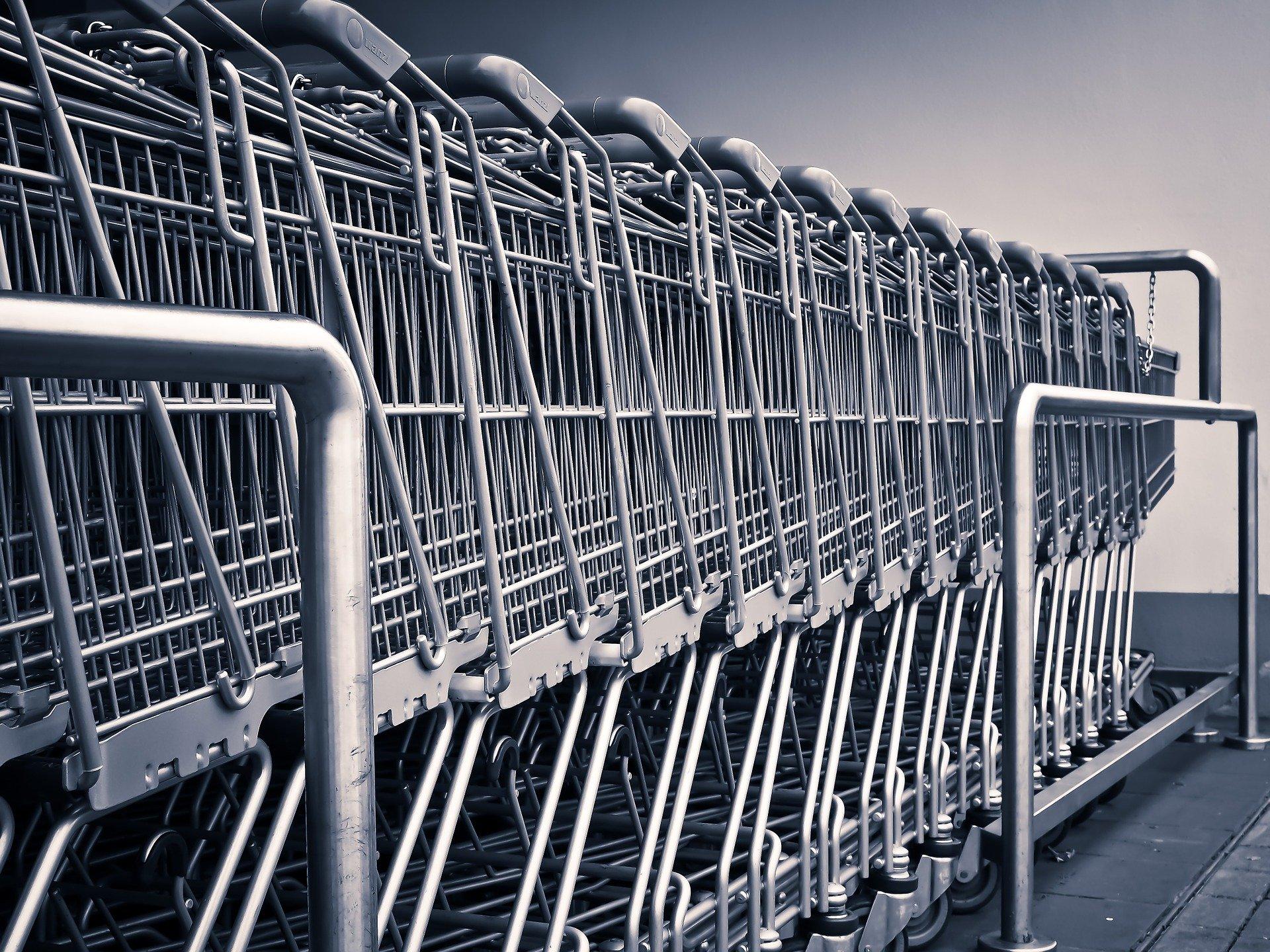 業務用スーパーでおすすめの商品は?一人暮らしの人必見のものをご紹介!
