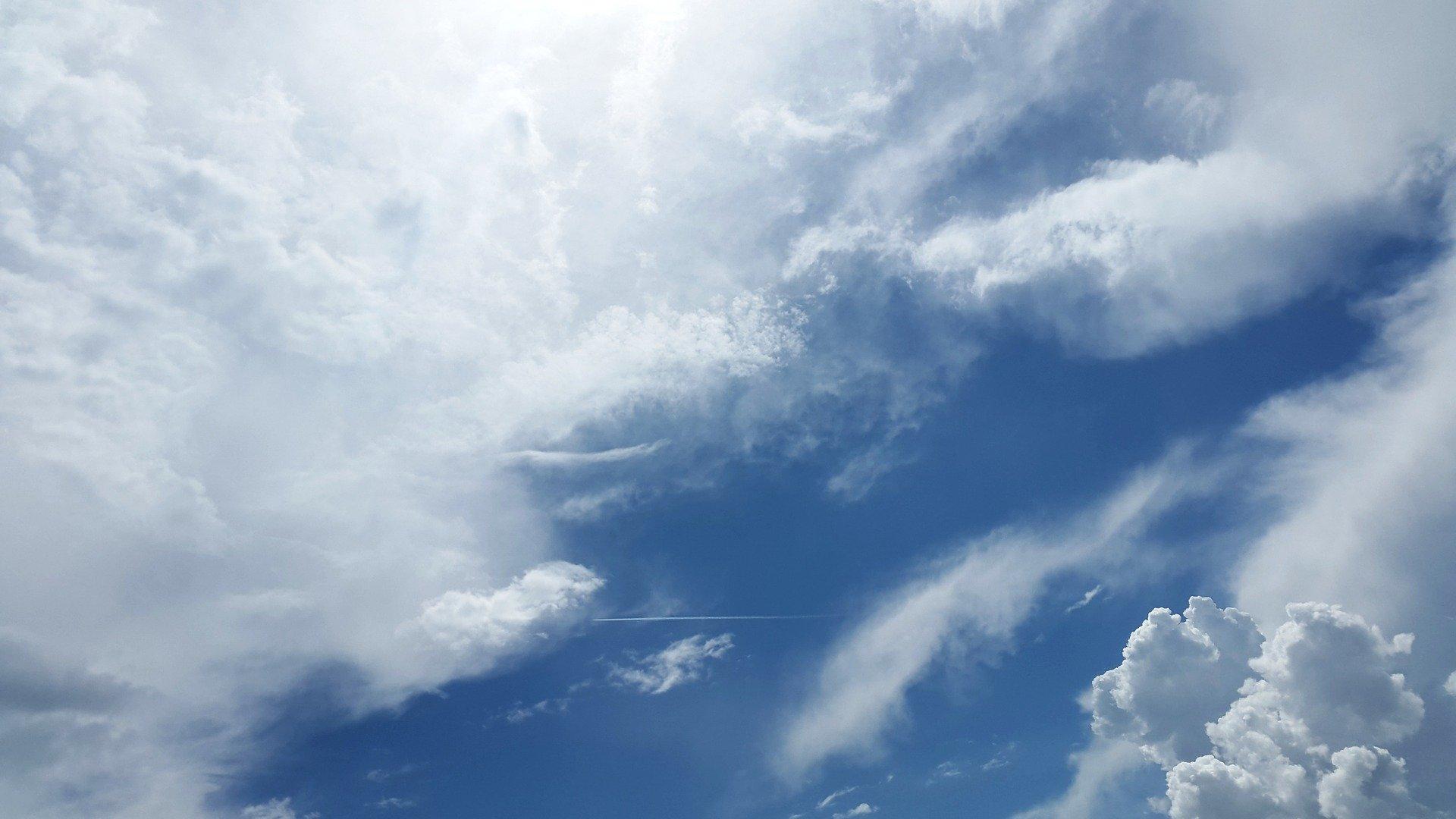 【今日は何の日・2020年】7/22は二十四節気でいう「大暑」| 大暑ってどんな日? まとめ