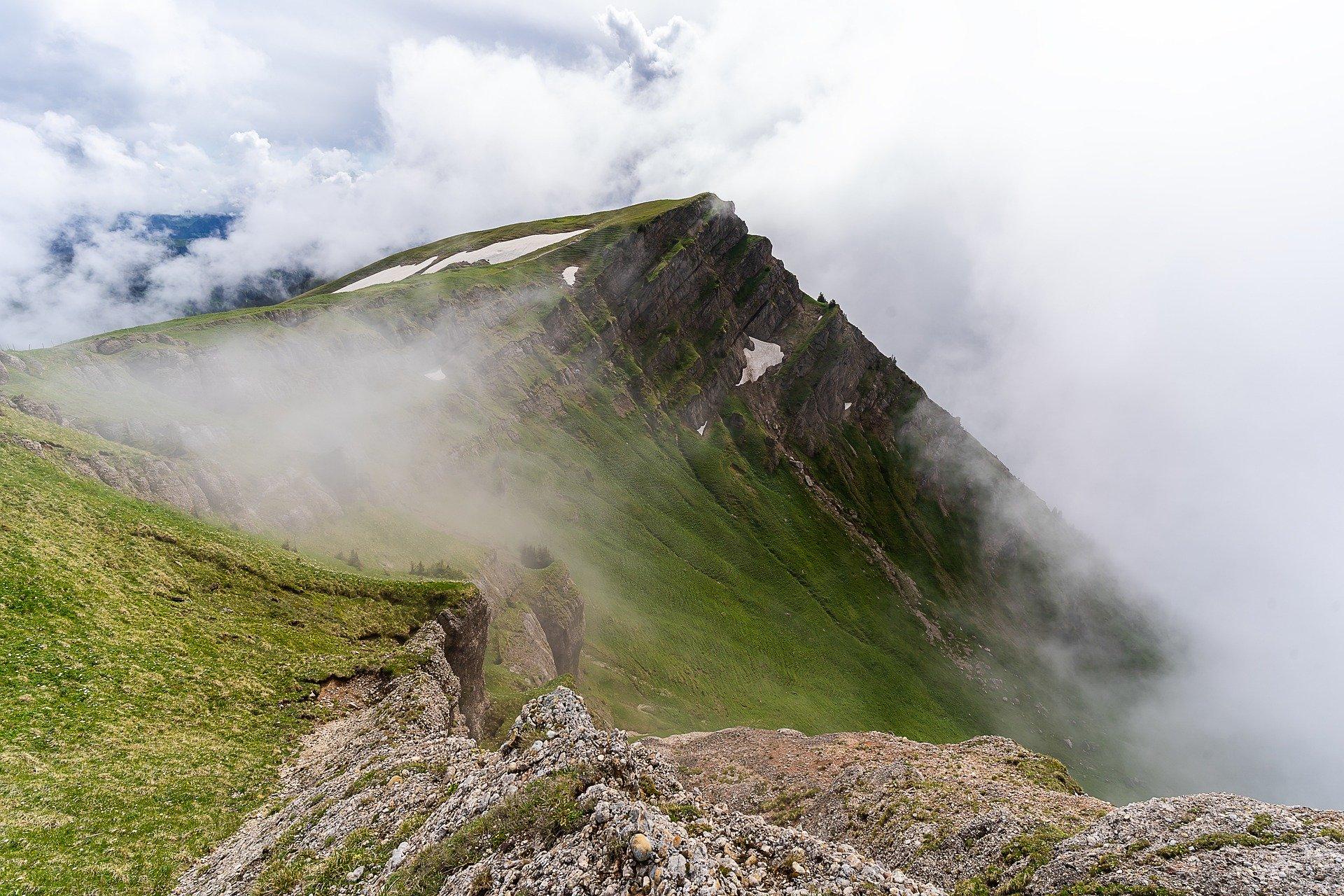 【2020年】山の日はなぜ8月10日になった?由来やイベントなどもご紹介!